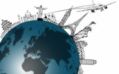 Conférence débat: Quelles alternatives à la fermeture et à la délocalisation d'entreprises?